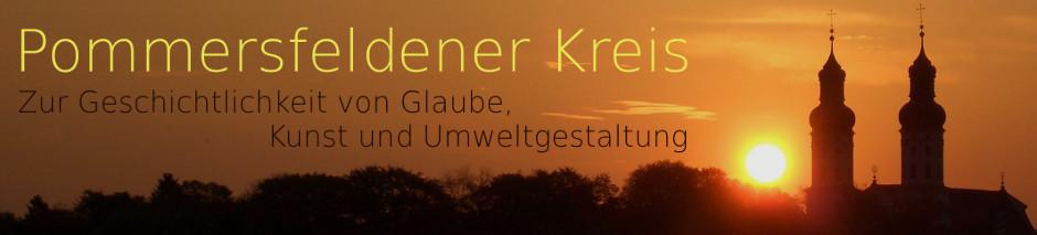 pommersfeldener-kreis.de